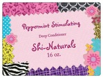 peppermint stimulating deep conditioner 4